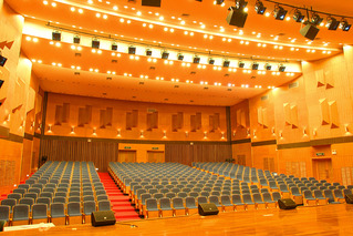 <a href='/9a/ae/c12340a236206/page.htm' target='_blank' title='Concert-Hall'>Concert-Hall</a>